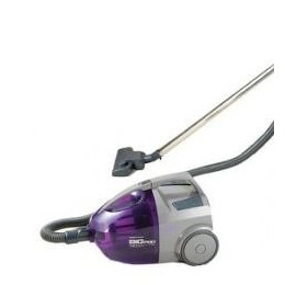 Morphy Richards 73195 Big Pod vacuum cleaner Reviews