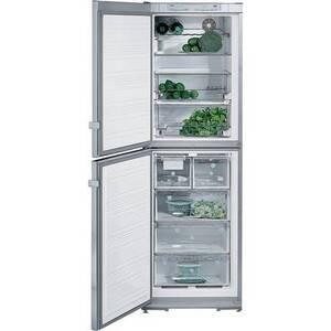 Photo of Miele KFN8701SEED-1 Fridge Freezer