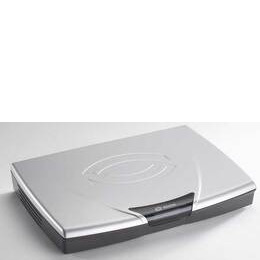 Sagem Pvr6280t Reviews