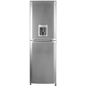Photo of Beko CDA653F Fridge Freezer