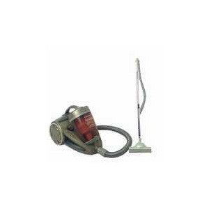 Photo of Morphy Richards 71061 Vacuum Cleaner