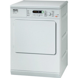 Miele T8322 Reviews