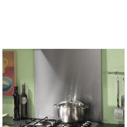 Splashback 90cm unbranded easy to wipe Reviews