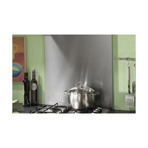 Photo of Splashback 90CM Unbranded Easy To Wipe Kitchen Accessory