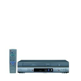 Sharp DVRW360H Reviews