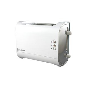 Photo of Russell Hobbs Revival 12592 Toaster