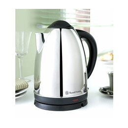 Russell Hobbs 13355 Ceylon  Reviews