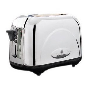 Photo of Russell Hobbs 13246 Toaster
