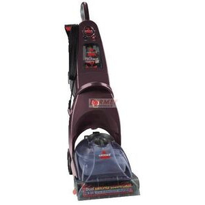 Photo of Bissell 9400E Vacuum Cleaner