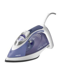 Tefal FV9250 Reviews