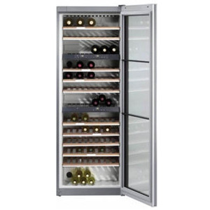 Photo of Miele KWT4974SGED Mini Fridges and Drinks Cooler