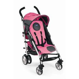 Chicco LiteWay Stroller Reviews