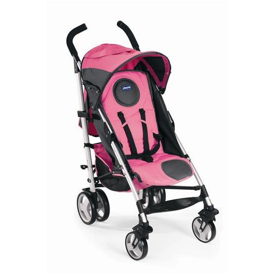 Chicco Liteway Stroller Reviews And Prices Reevoo