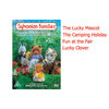 Photo of Sylvanian Families DVD Video Toy