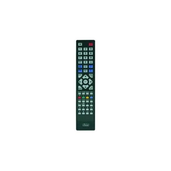 Samsung UE40C5100QW replacement remote
