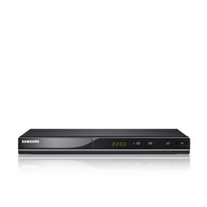 Photo of Samsung DVD-D360 DVD Player