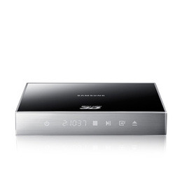 Samsung BD-D7000 Reviews