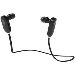 Photo of Jaybird Freedom Headphone