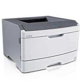 Dell 2230d Mono Laser Printer