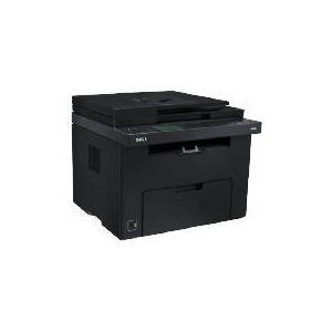 Photo of Dell 1355CN Printer