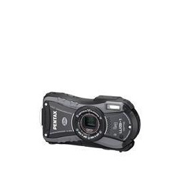 Pentax Optio WG-1 GPS Reviews
