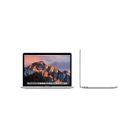 Apple MacBook Pro Core i5 2.3GHz + 8GB 256GB 13 Inch Laptop Silver