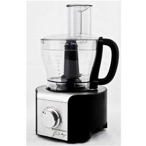Photo of Gino D'Acampo EK0516 Food Processor