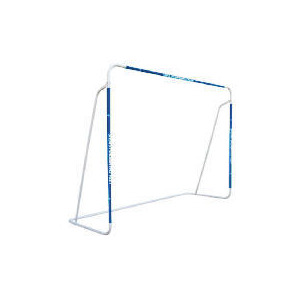 Photo of UEFA Champions League 7FT X 5FT Goal Sports and Health Equipment
