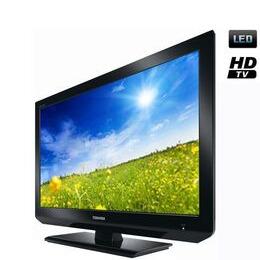 Toshiba 32EL833  Reviews