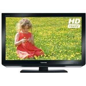 Photo of Toshiba Regza 26EL833 Television