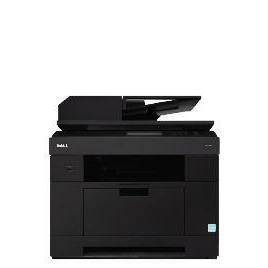 Dell 2355DN Reviews