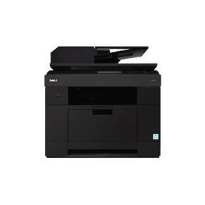 Photo of Dell 2355DN Printer