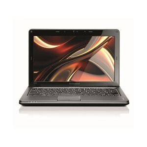 Photo of Lenovo S205 M632HUK (Netbook) Laptop