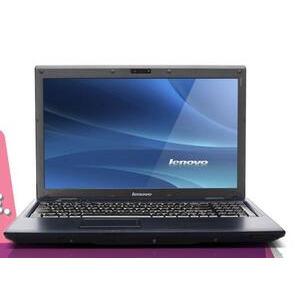 Photo of Lenovo G560E  Laptop