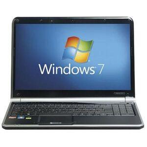 Photo of Grade A2 Packard Bell Easy Note TJ71 Laptop