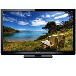 Panasonic TX-P50G30 Reviews