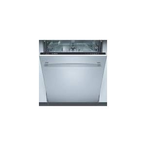 Photo of Bosch SGV53E43BG Dishwasher