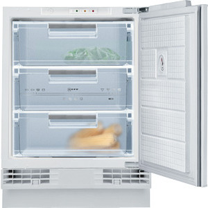 Photo of Neff G4344X7GB Freezer