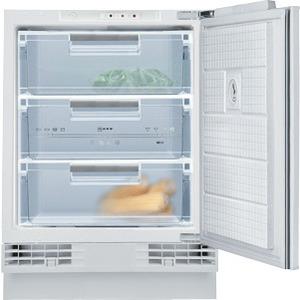 Photo of Neff G4344X7GB Freezer