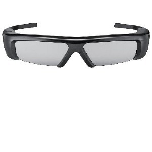Photo of Samsung SSG-3100GB 3D Glass