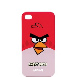 Gear4 Angry Birds Red Reviews