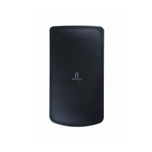 Photo of Iomega Select Portable 320GB External Hard Drive