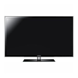 Photo of Samsung UE40D5000 Television