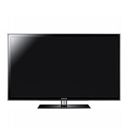Samsung UE46D5000 Reviews