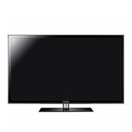 Samsung UE46D5000 Reviews