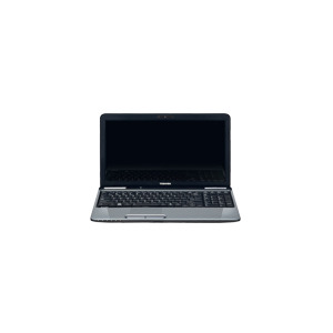 Photo of Toshiba Satellite L775-11F Laptop