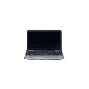 Photo of Toshiba Satellite L775-11U Laptop