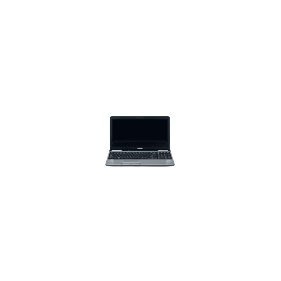 Toshiba Satellite L775-11U