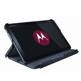 Motorola XOOM Portfolio Case - Black Reviews