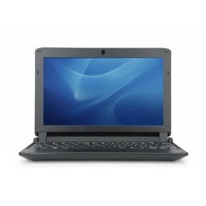 Photo of EMachines E350 (Netbook) Laptop